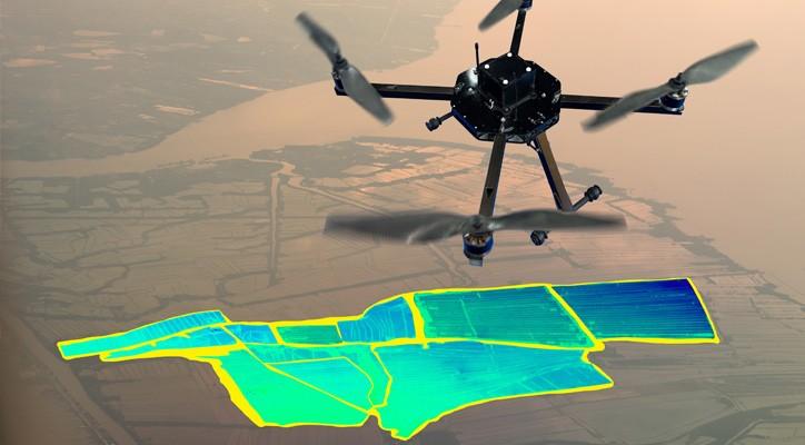 Viktig informasjon om droner - Elkjøp