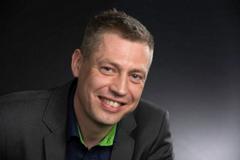 Jimmi Frederiksen