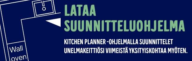 Lataa suunnitteluohjelma - Epoq