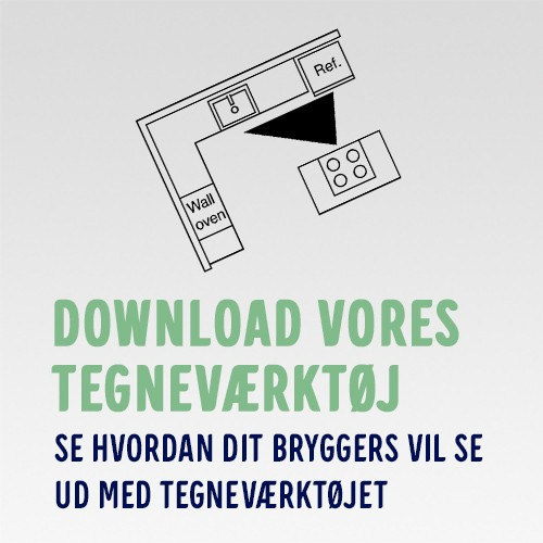 Download tegneværktøj