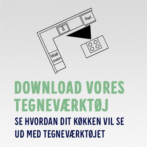 Download vores tegneværktøj