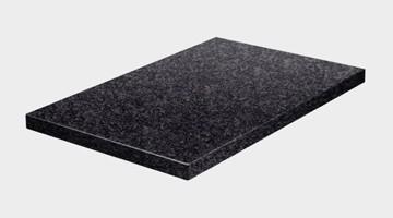 Epoq bordplader - Granit