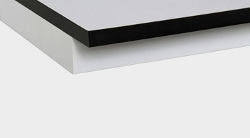 Epoq bordplader - Kompaktlaminat