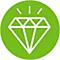 PS4-CALL OF DUTY BLACK OPS III - exclusive-diamond-feature-elkjop