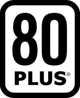 MSI Co3 i3-7100/8/1T/GTX1050-2 - feature-80plus-standard