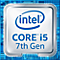 feature-intel-i5-7gen-v101