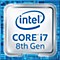 feature-intel-i7-8gen-v101