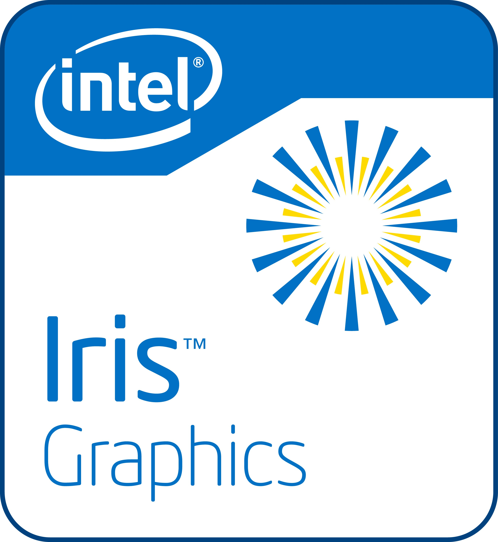 MPXQ2 Macb Pro 13 2.3/8/128 Gr - feature-intel-iris-v101