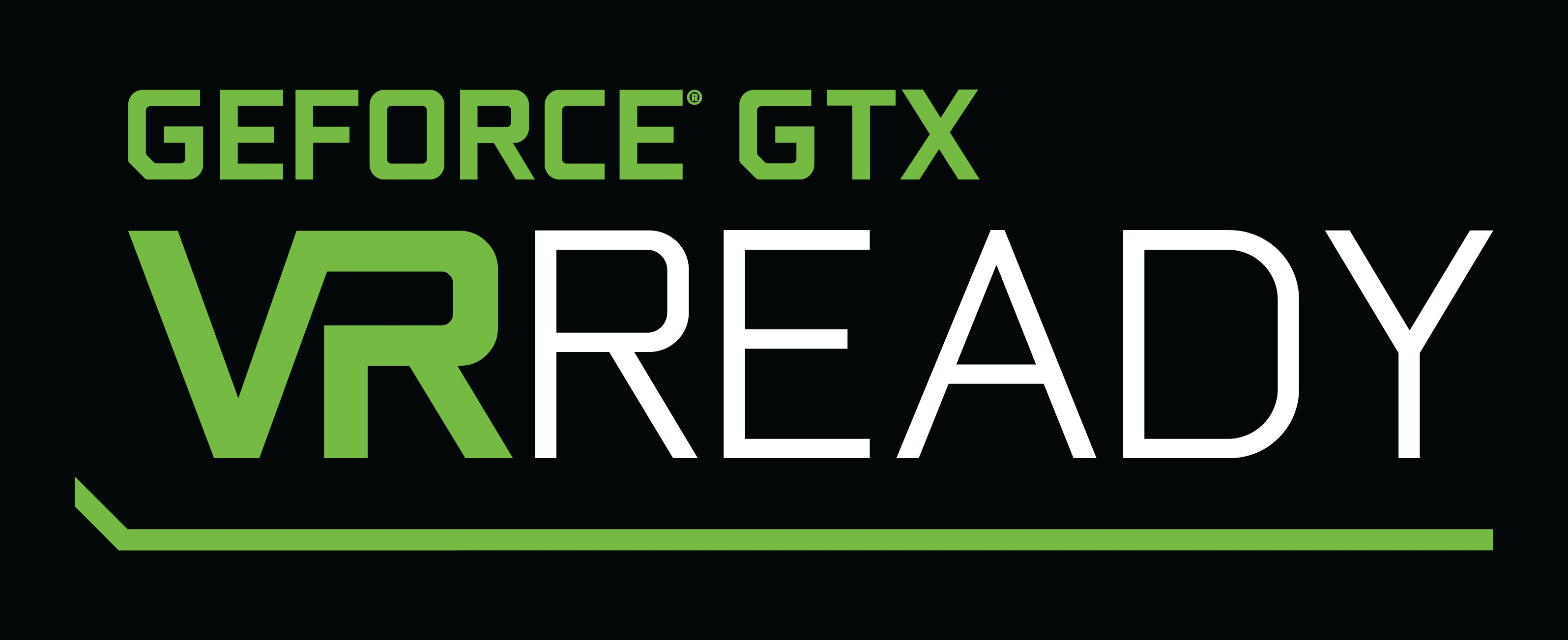 Графическая карта MSI GeForce GTX 1060 6GT OCV1