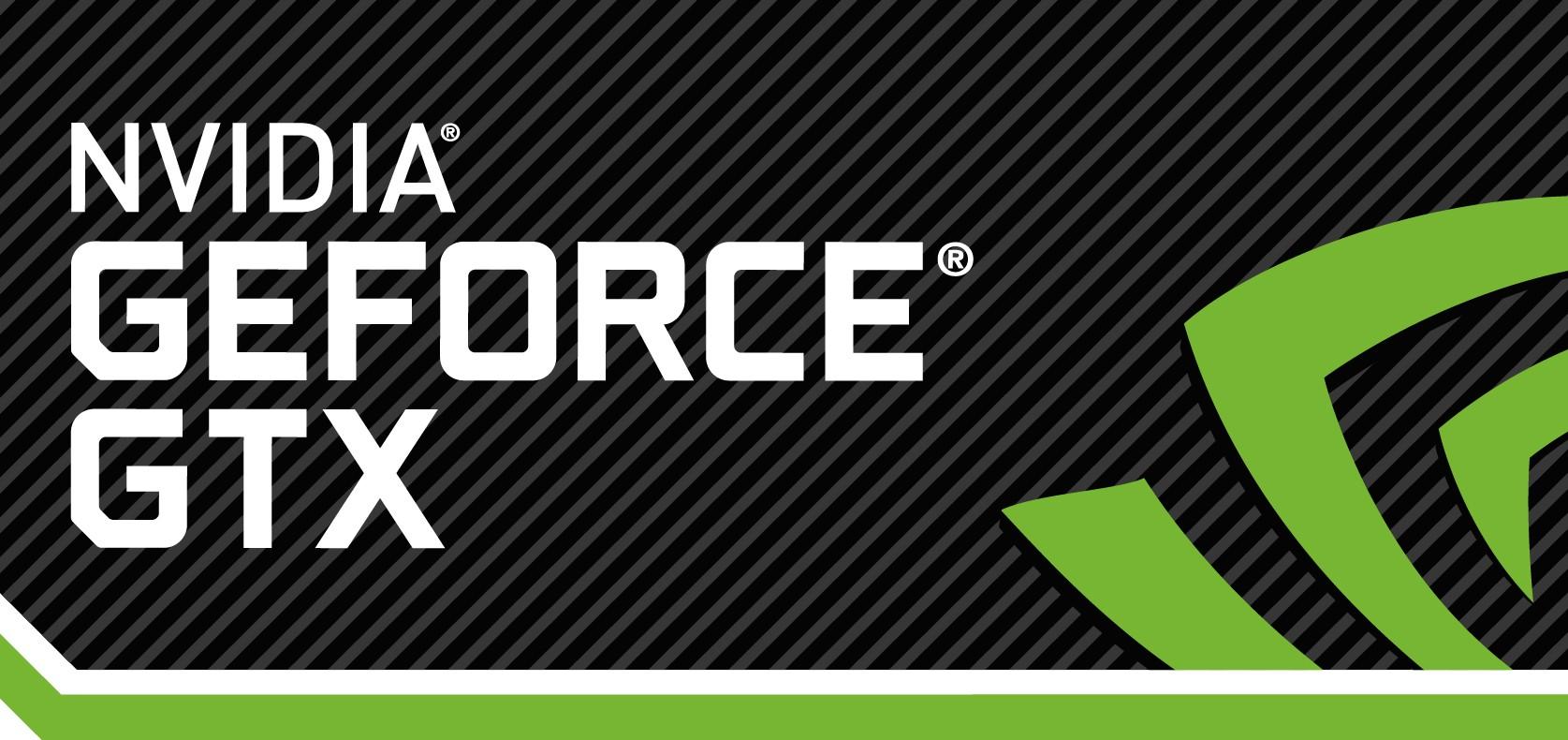 Графическая карта MSI GeForce GTX 1070 Ti Armor (8 ГБ)