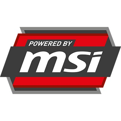 MSI Core i5-6600K 9S6-B90511-036 - feature-powered-by-msi-v101