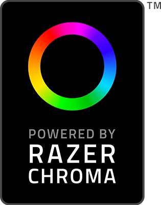 RAZER MAMBA CHROMA WIRELESS GA - feature-razer-chroma-v101