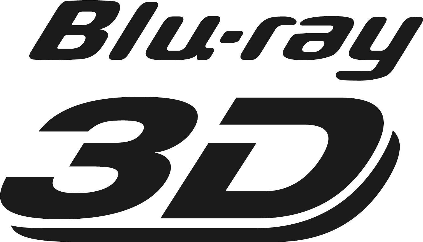 SONY BLU-RAY PLAYER - 3Dbluray