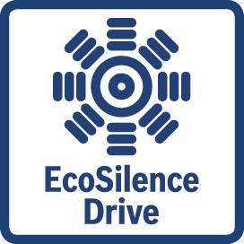 BOSCH HOOD WALL 90CM BOX STEEL - bosch_ecosilence