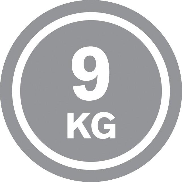 ELECTROLUX WASH 9KG 1600 A+++-50% - electrolux_9kg