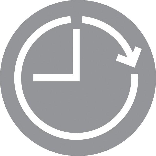 ELECTROLUX WASH/DRY 7/4KG 1400 - electrolux_delaystart