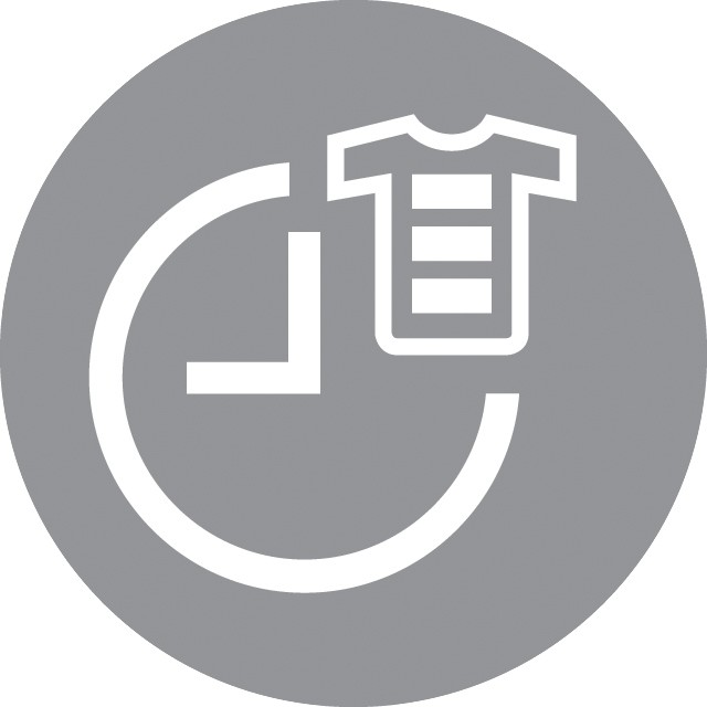 ELECTROLUX WASH/DRY 7/4KG 1400 - electrolux_timemanager