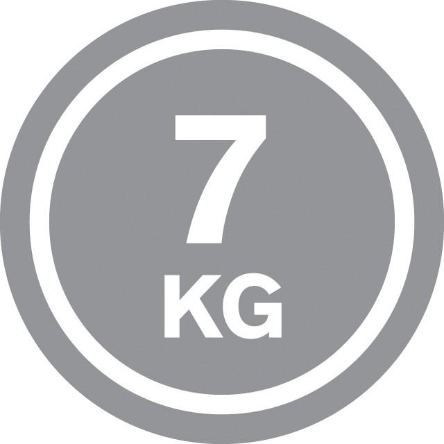 ELECTROLUX WASH/DRY 7/4KG 1400 - elux_7kg