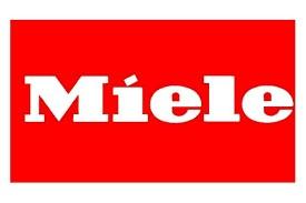 Miele Induktionskogeplade - icon_miele_b
