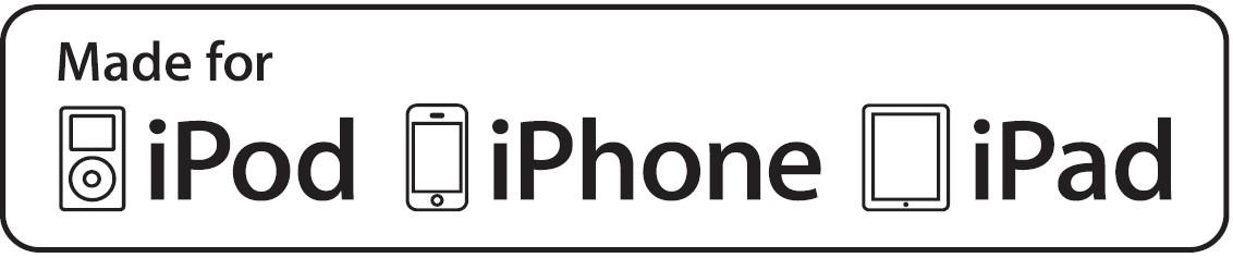 BEATS STUDIO3 ON-EAR HEADPHONE - madefor_ipod_iphone_ipad