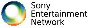SONY BLU-RAY PLAYER - sony_entertainment_network