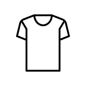 Tøj og caps - gaming og eSport