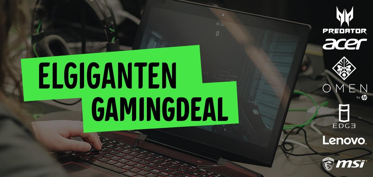 Gamingdeal