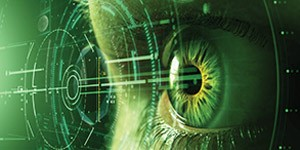 Nvidia GeForce RTX och virtuell verklighet