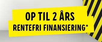 Rentefri.dk - Altid