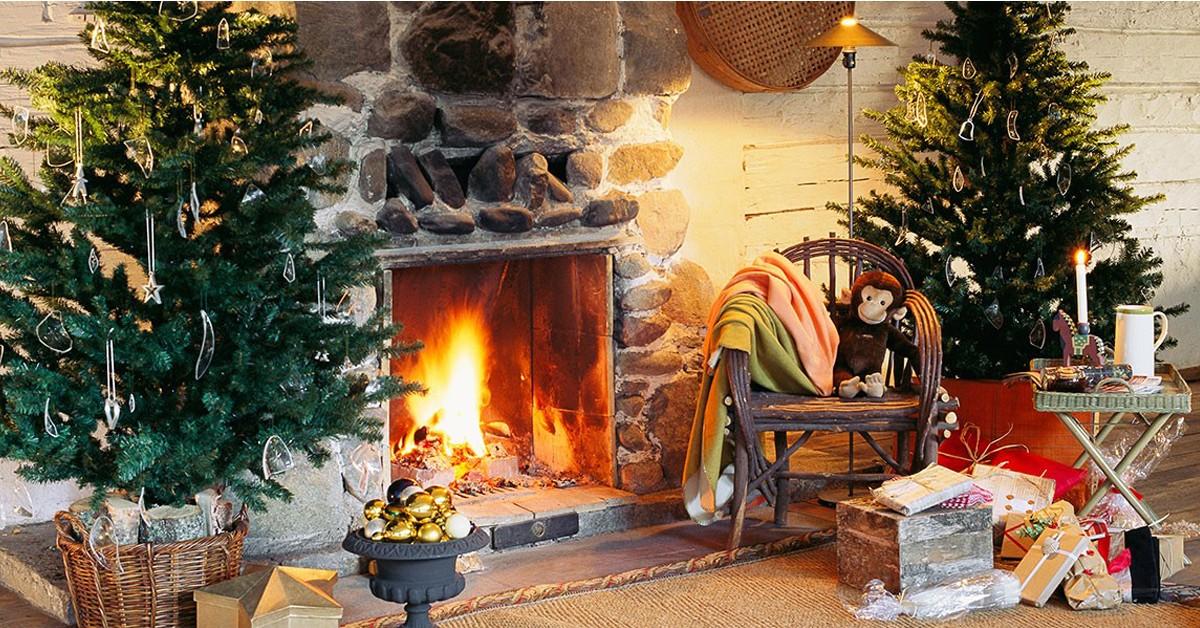 Här hittar du över 20 000 olika julklappar!