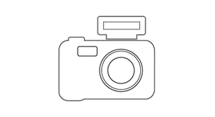 Tuotetuki kameroille