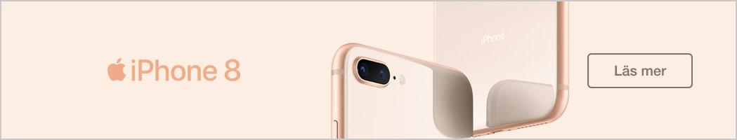 jämföra mobilabonnemang iphone 6s