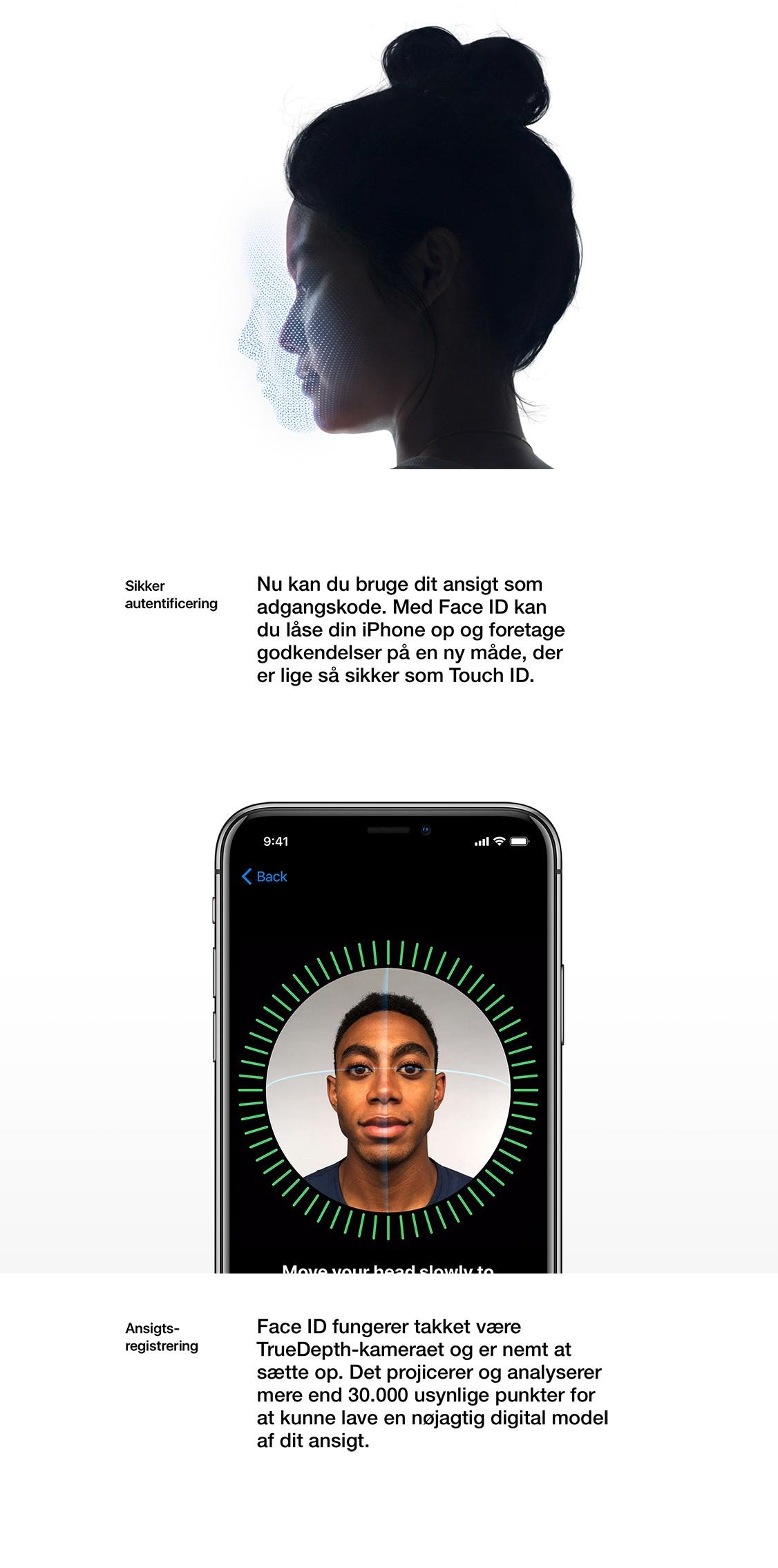 iphone elgiganten tilbud