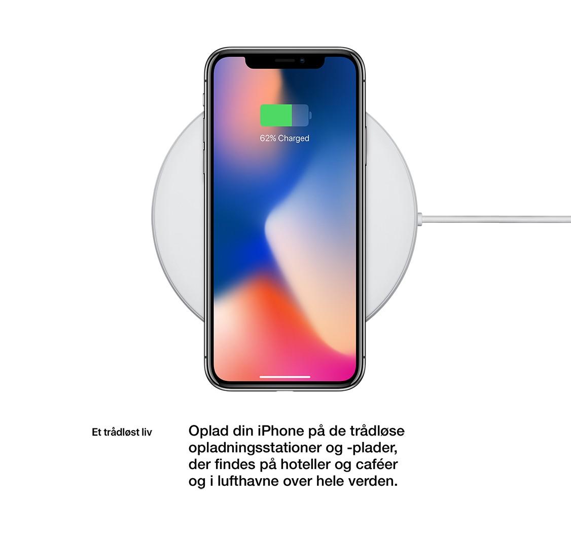 elgiganten iphone tilbud