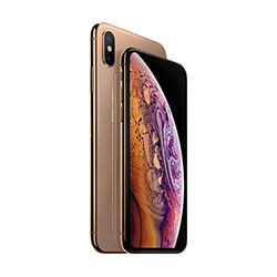 Apple iPhone X - stort udvalg
