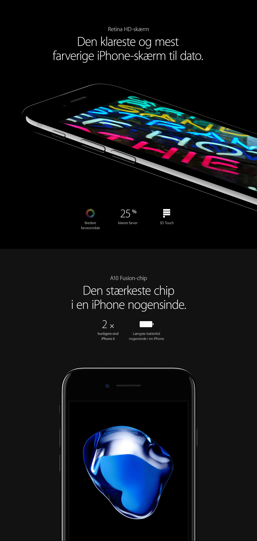 køb iphone 6s plus