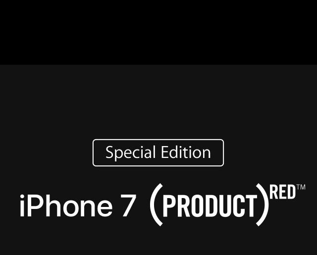 Apple iPhone 7 256 Apple iPhone 7 Plus 256