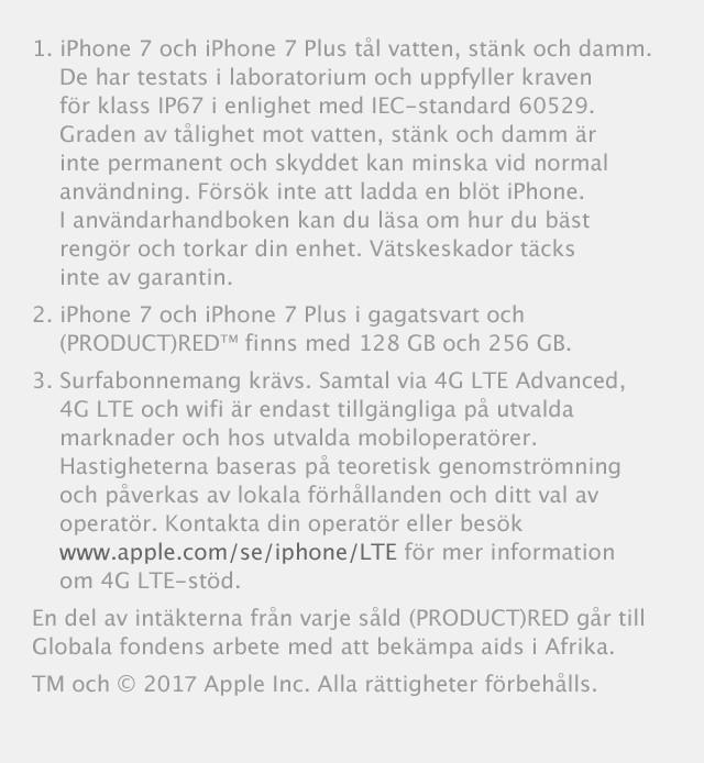 Imei Service - Blowfish Unlocks IPhone, secrets and iPad Secrets and iPod Touch Secrets Covers til Kindle, covers og tilbehr til Kindle, danmarks bedste