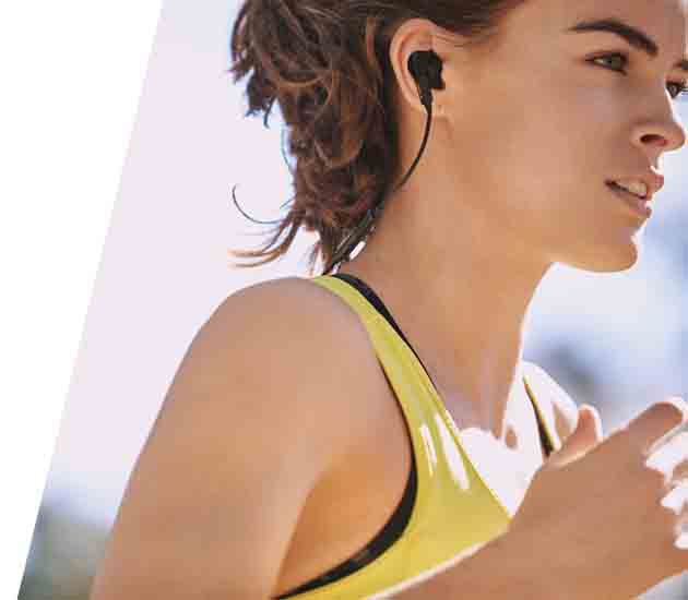 Jabra Wireless