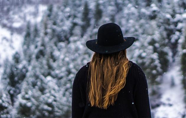 Vinterhår