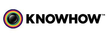 KNOWHOW-palvelut
