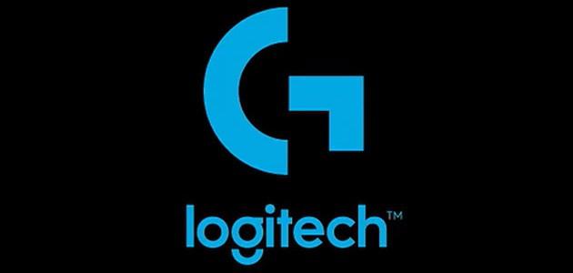 Logitech G Series - Vie pelaaminen seuraavalle tasolle