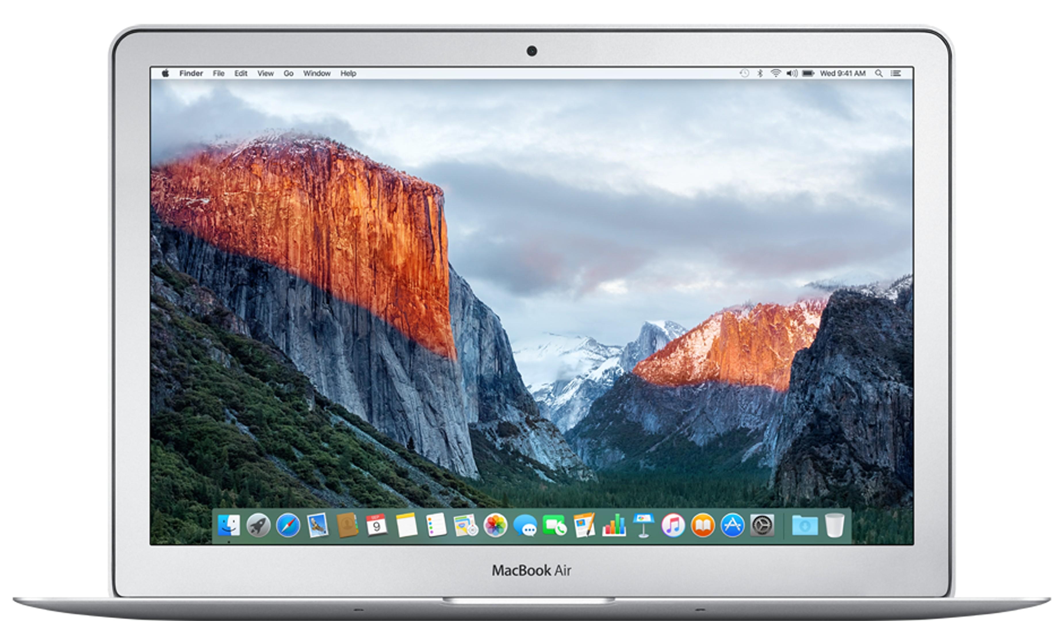 macbook pro 13 retina tilbud
