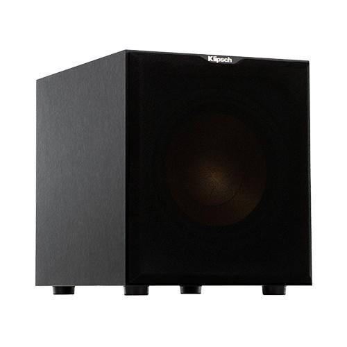 Högtalare - Stort sortiment av högtalare till låga priser - Elgiganten 3a33a99d73071