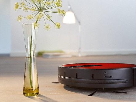 Møbelbeskyttelsesteknologi