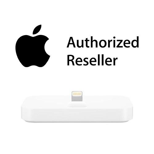 Køb opladere til iPhones