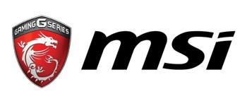 MSI Kampanje