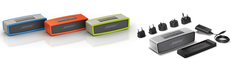 IPad mini 2, retina-skrm 16 GB Wi-Fi - silver - Tablet