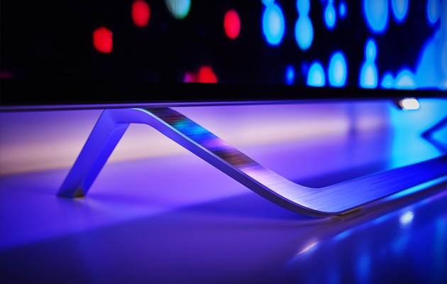Philips OLED