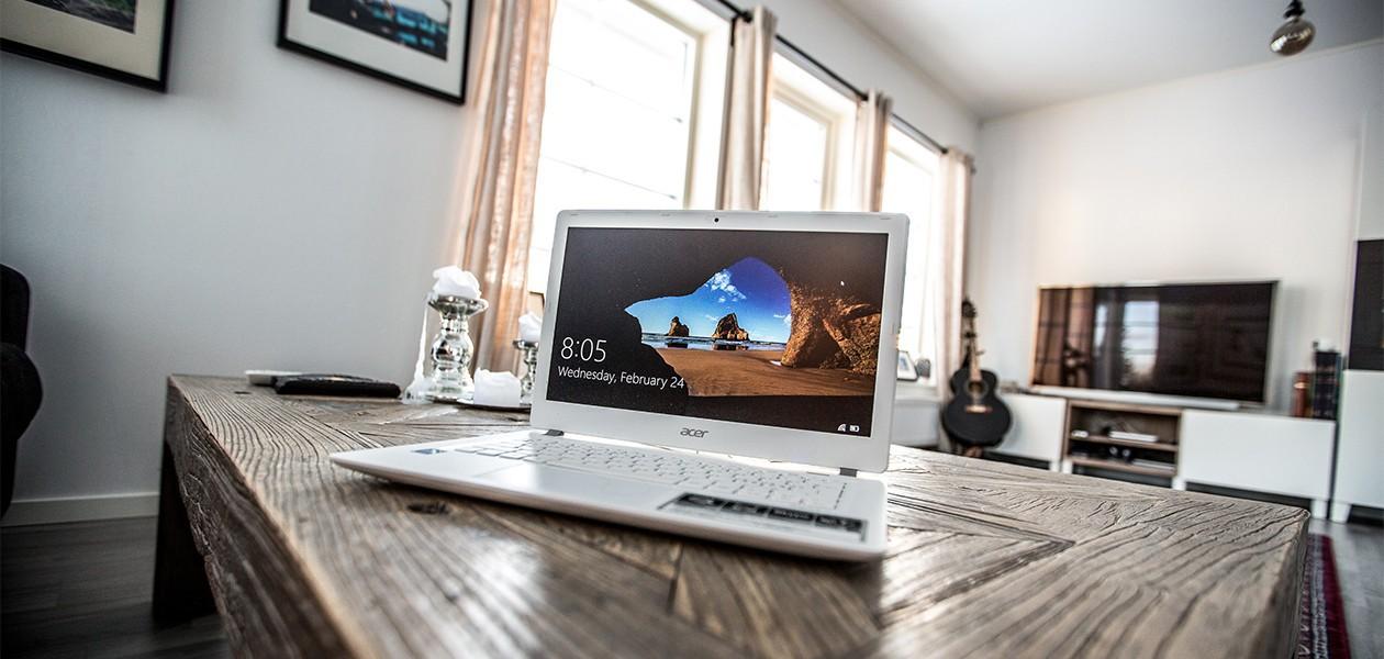 Hitta din Premium laptop